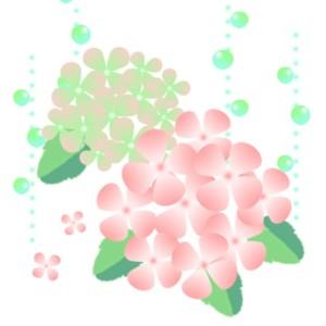 sozai_7646